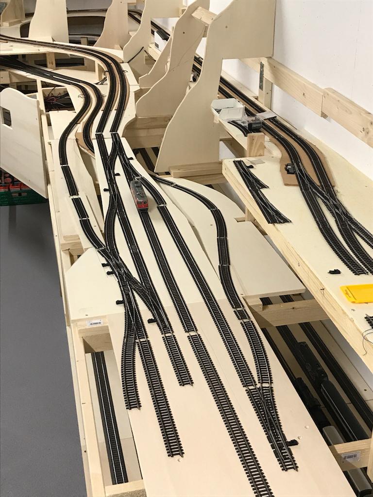 sbb bls h0 anlage von pannerrail seite 4 stummis modellbahnforum. Black Bedroom Furniture Sets. Home Design Ideas